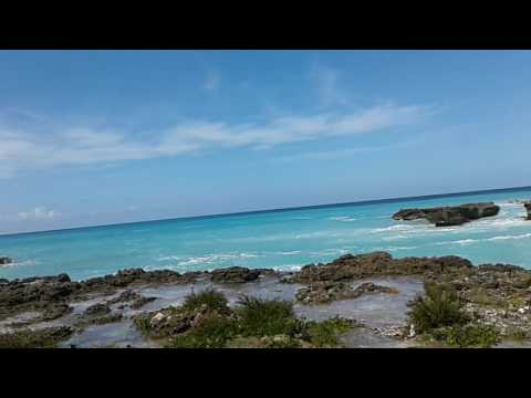 Lovell Marriott  at Smith Cove Cayman Islands