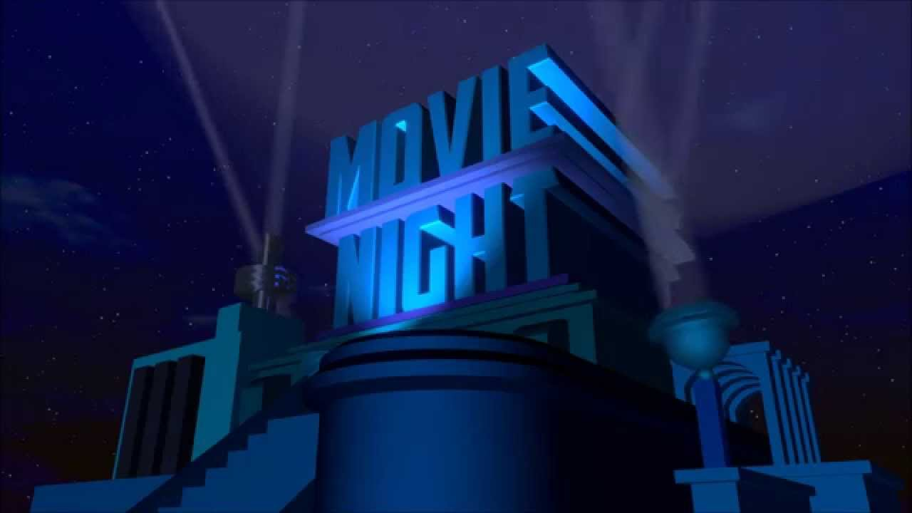7/8th Grade Movie Night | Nappanee Missionary Church