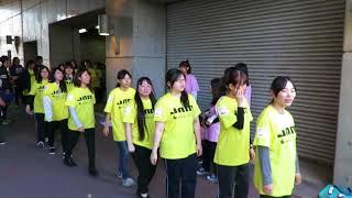 夢を残して大人になるな!新潟市にある「日本アニメ・マンガ専門学校」...