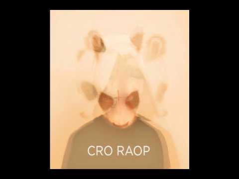 Cro - Wie Ich Bin - RAOP