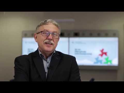 Podsumowanie konferencji z okazji 25 lecia Olimpiady Informatycznej
