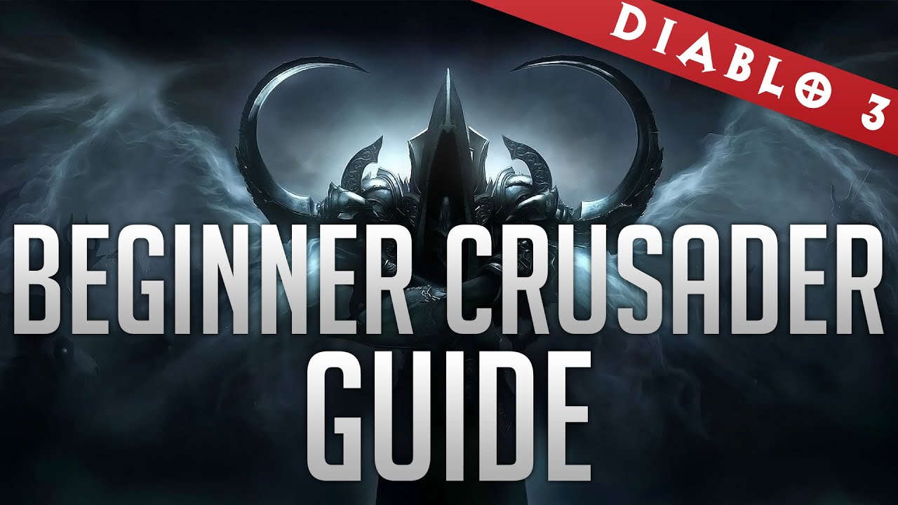 Crusader Leveling and Fresh 70 Guide (Patch 2 6 6 / Season