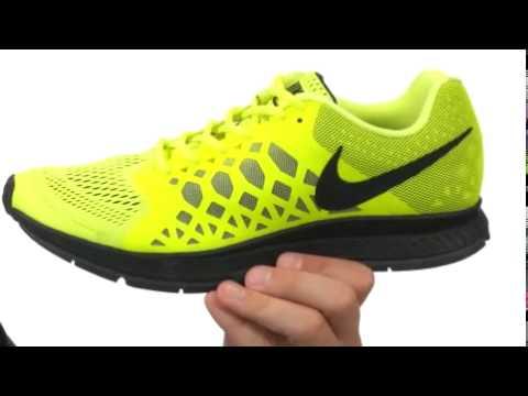 b4218d8386cb5 Nike Zoom Pegasus 31 Hyper Cobalt Volt Black - Trendzmania.com Free  Shipping BOTH Ways