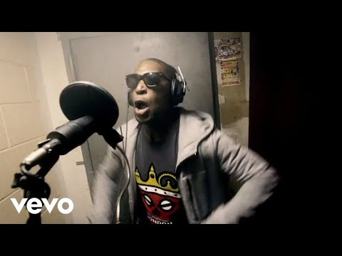 Chase & Status  Hitz ft Tinie Tempah
