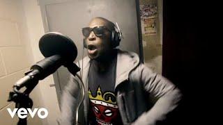 Смотреть клип Chase & Status - Hitz Ft. Tinie Tempah