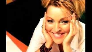 Kristine W - Some Lovin