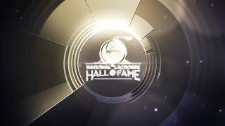 2016 US Lacrosse Hall of Fame