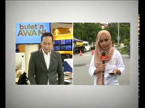 Perkembangan siasatan Datuk Seri Najib Razak