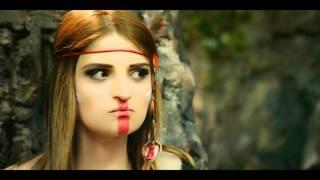 SILVA HAKOBYAN - QARE DARD (Sitcom Soundtrack 2015 HD)