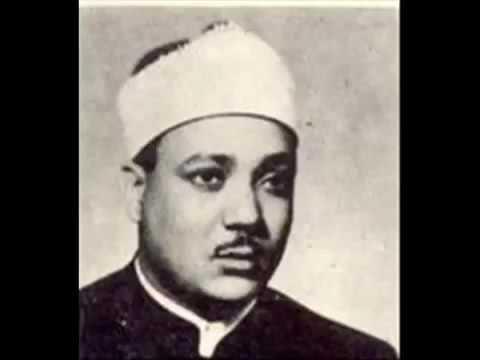 Abdul Aleem Tilawat