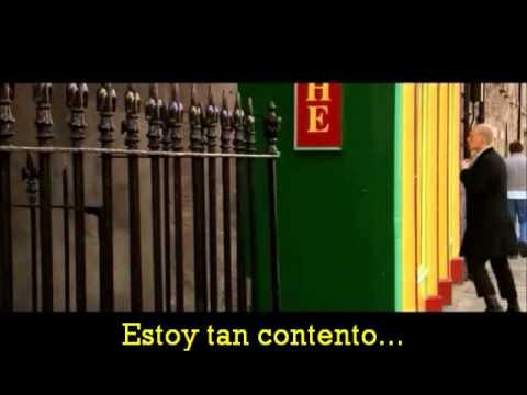 Alton Ellis - You Make Me So Very Happy (Subtítulos Español)