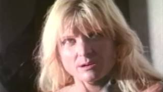 Nemesis 4: Cry Of Angels Trailer 1998