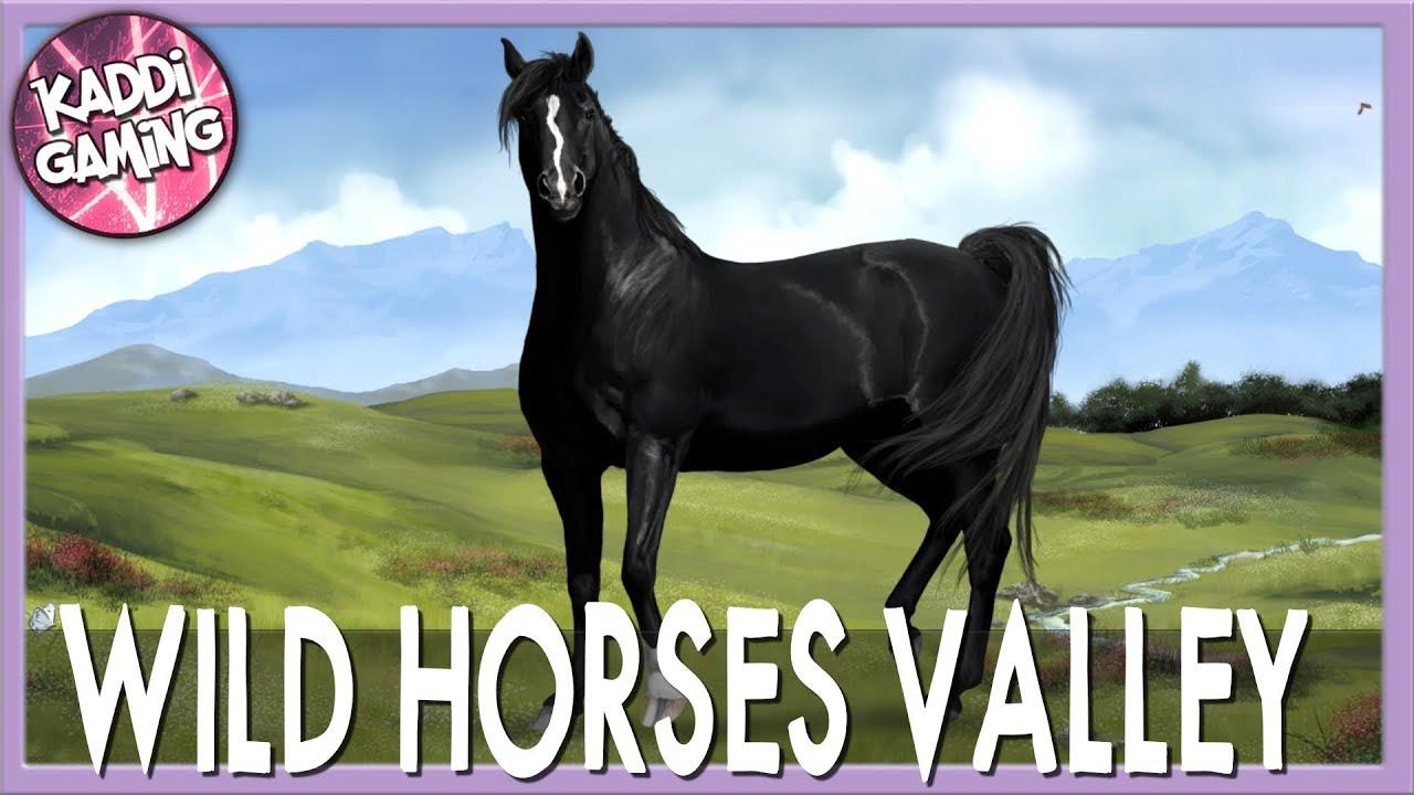 Spiele Wild Horses - Video Slots Online
