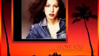 Jennifer Rush   I come undoneExtended flv 360p 1