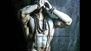amazing bob marley bam bholenath HD video shiva (f.b-the shiva consiousness)