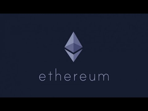 Ethereum Futures, Litecoin Privacy Feature And Bitcoin Cash Stress Test