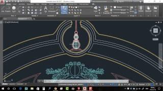 Video Simple Fronton | SketchUp modeling download MP3, 3GP, MP4, WEBM, AVI, FLV Desember 2017