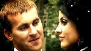 Видеосъемка свадьбы Серпухов