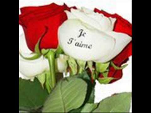 anachid afrah mp3 gratuit
