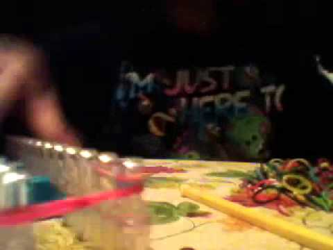 Download How-to-make-a-hexa-fish-rainbow-loom-bracelet-youtube.html