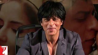 Video Live Video Chat with Shah Rukh Khan | Jab Tak Hai Jaan | Part 3 download MP3, 3GP, MP4, WEBM, AVI, FLV April 2018