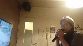 JASRAC作品 JOYSOUNDカラオケ配信曲 作詞 佐々木次郎 作編曲 三田村真 ...