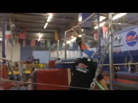 12 14 2015 Tap Swing Boxing Glove Shaping Drill