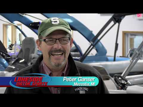 New & Used Boats For Sale in Michigan | Lakeside Motor