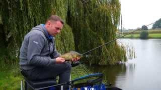 ***GRATIS DVD: Matrix Feeder Fishing Evolution 2*** Deutsch