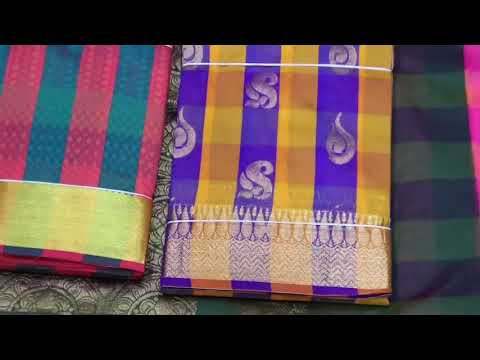 MURUGAN WHOLESALE TEX ERODE PART 1 | WHOLESALE MARKET IN ERODE