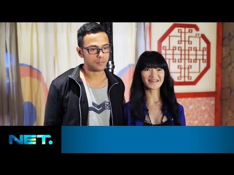 Sam Won House - Jakarta Selatan  | Weekend List | Marsya & Shinta Rosari | NetMediatama
