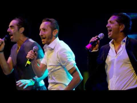 apulia musical 2016 photo story