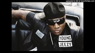 Young Jeezy - No Tears Explicit ft. Future