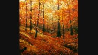Video Vivaldi's Four Seasons - Autumn (Part 1) download MP3, 3GP, MP4, WEBM, AVI, FLV September 2018