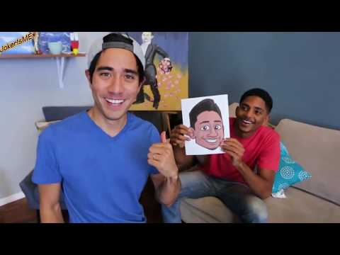 Download Youtube: Top of Zach King Magic Vines 2017 - Best Magic Tricks Ever