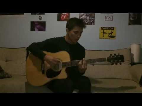 Haydi Gel Icelim - Yuksek  Sadakat (Cover)