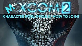 XCOM 2 [MODDED] - We Take It To Them! S2