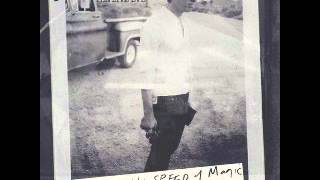 2. Dream On (Demo) - Noel Gallagher's High Flying Birds