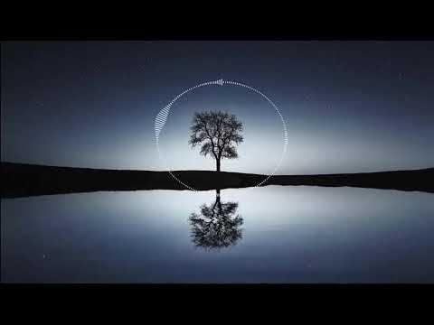 Anas Otman & Dark Love