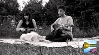 Smilin' On - Karen Wheelock and Gabe Burdulis