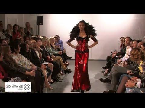 1. VDMD Secret Fashion Show in München 2014