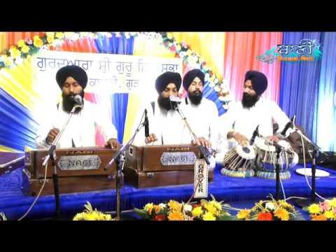 Bhai-Onkar-Singhji-Darbar-Sahib-At-Gurgaon-On-01-October-2015