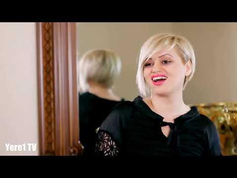 Yere1 / Երե1, 10-րդ եթերաշրջան, Սերիա 2 / Yere1 Season 10 Episode 2
