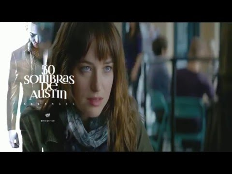 50 sombras de grey - Arcangel - video letra - video lyrics - 2016