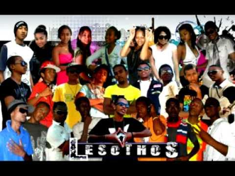 Lesothos (Tsy mampagnino)