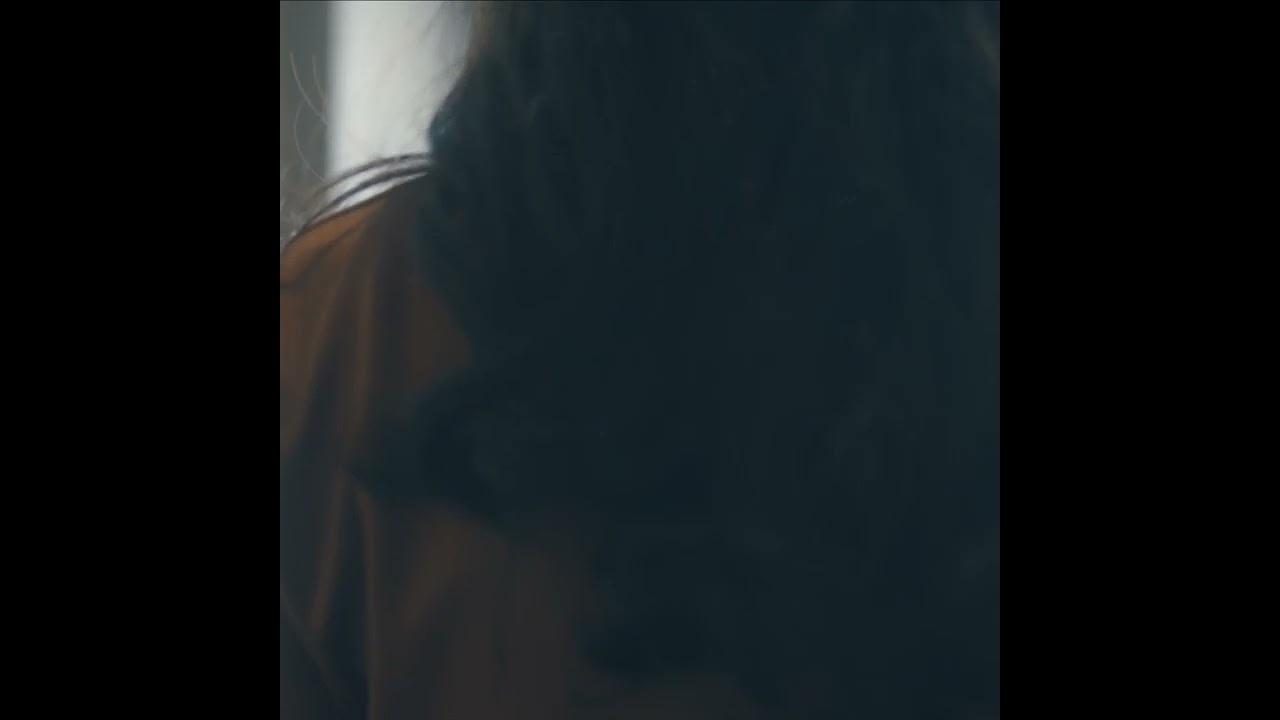 NID - รอวันฉันลืมเธอ (Teaser)