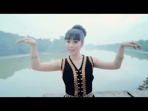 Original Sabahan - Atmosfera (Cover By Sheron Tan)