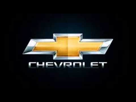 how to chevrolet oem factory service workshop repair manuals youtube rh youtube com Chevy 4x4 Repair Manual 2005 Chevy Equinox Repair Manual