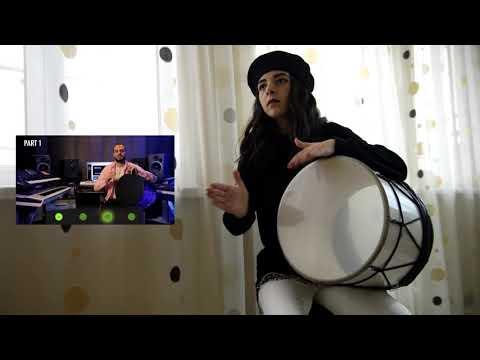 Qristine Hovsepyan -