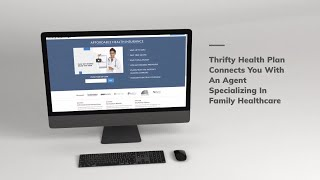 Family Affordable Health Insurance